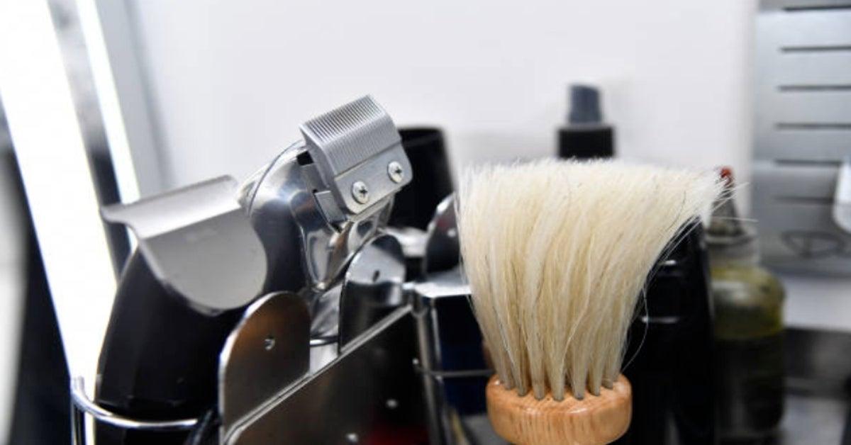 barber-shop-getty_1200x628