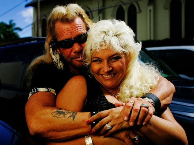 How Beth Chapman's Family Remembered Her 1 Year After Her Death