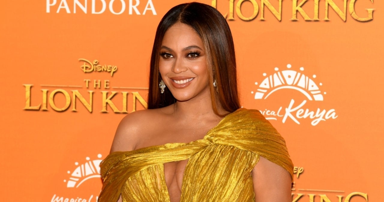 Beyonce Shares Birthday Message to Twins Rumi and Sir as They Turn 4.jpg
