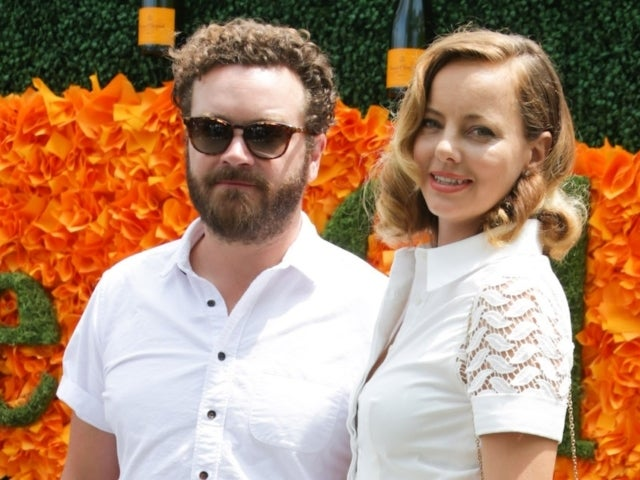 Bijou Phillips: What to Know About Danny Masterson's Wife Amid His Rape Charges