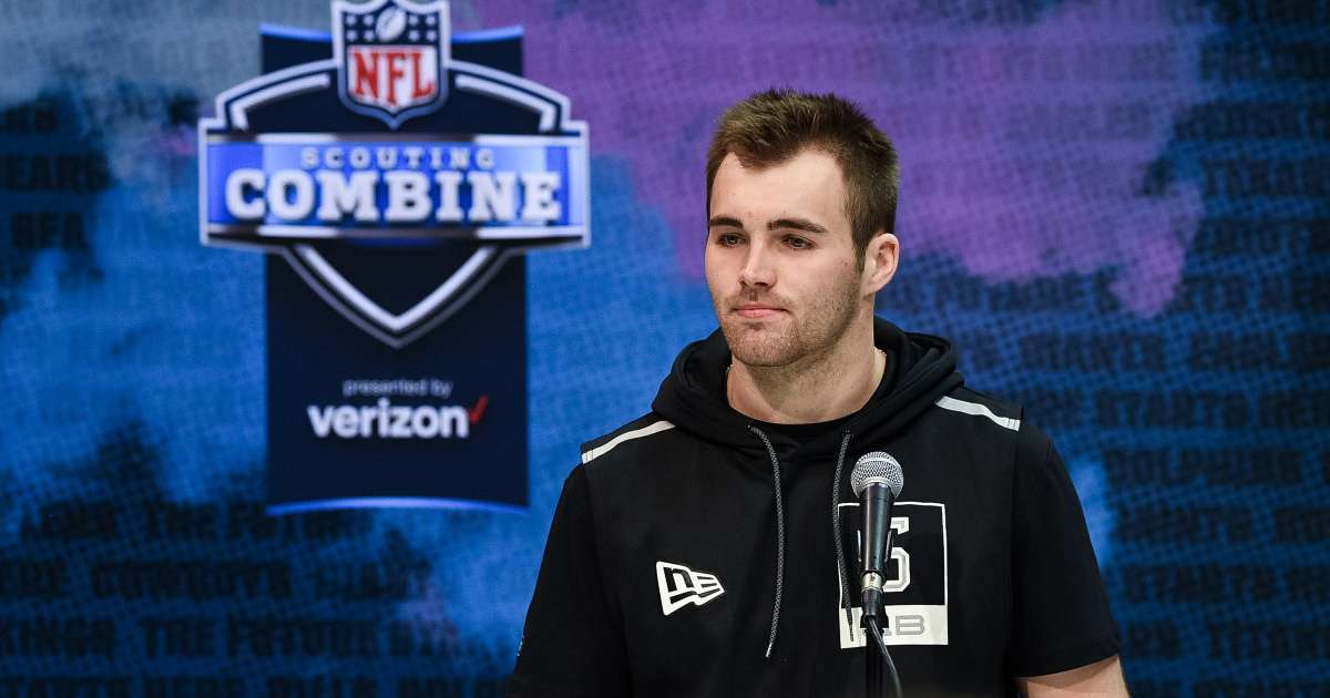 Bill quarterback Jake Fromm apologizes elite white people text message