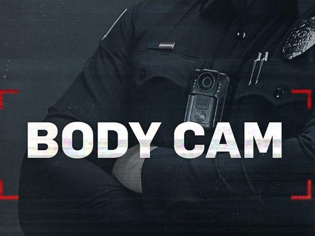 Discovery ID Pulls 'Body Cam' off Its Schedule Amid Police Brutality Protests