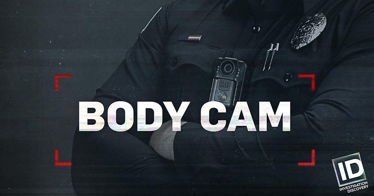 body-cam-investigation-discovery