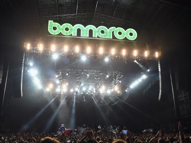 Bonnaroo, Initially Rescheduled for September, Officially Canceled Amid Pandemic