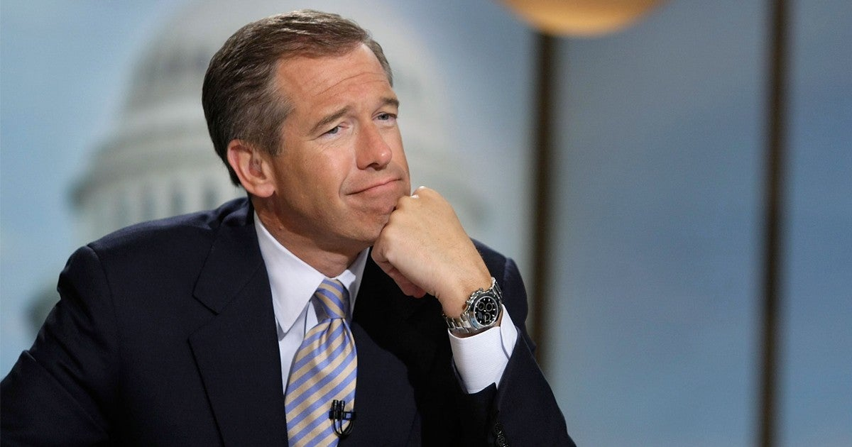 brian-williams-getty