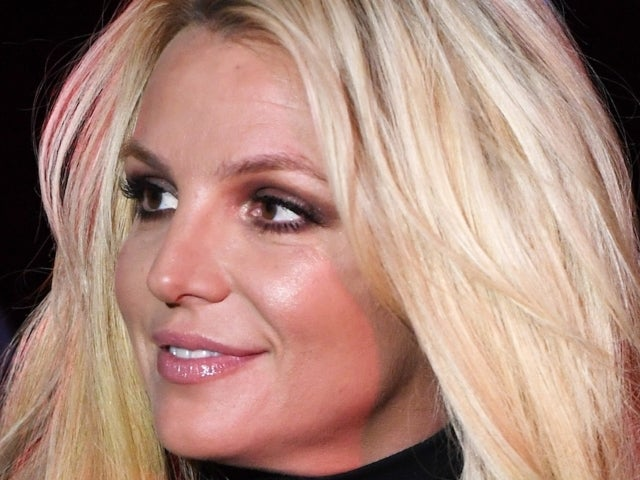 Britney Spears Reportedly 'Frustrated' by Conservatorship According to Brother Bryan Amid Latest Court Appearance