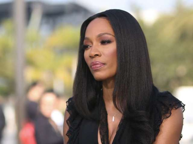 Cari Champion Reacts to George Floyd's Death: 'My Heart Is Heavy' (Exclusive)