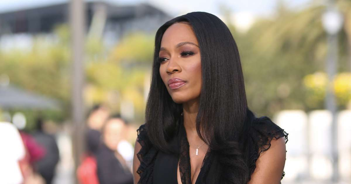 Cari Champion reacts George Floyd's death Heart heavy