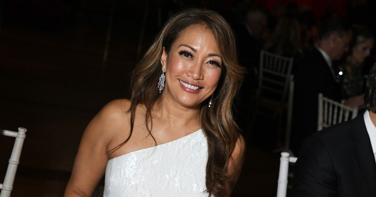 carrie-ann-inaba-getty