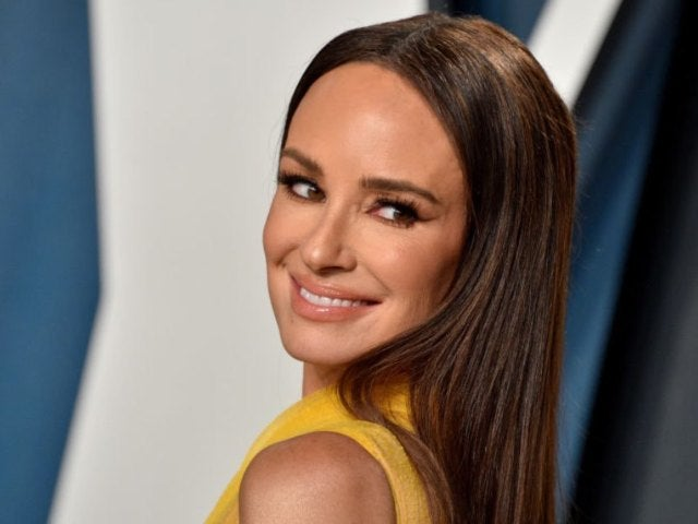 Catt Sadler Reveals She Wouldn't 'Change a Thing' About Her Controversial Departure From E! (Exclusive)