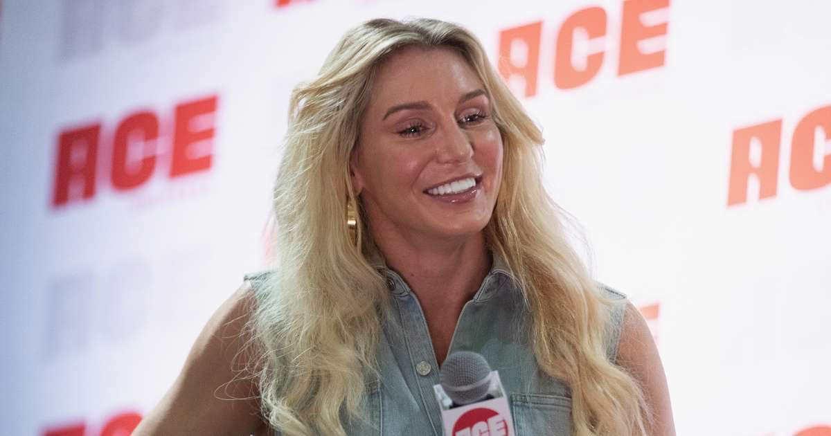 Charlotte Flair reveals when she'll return to WWE television