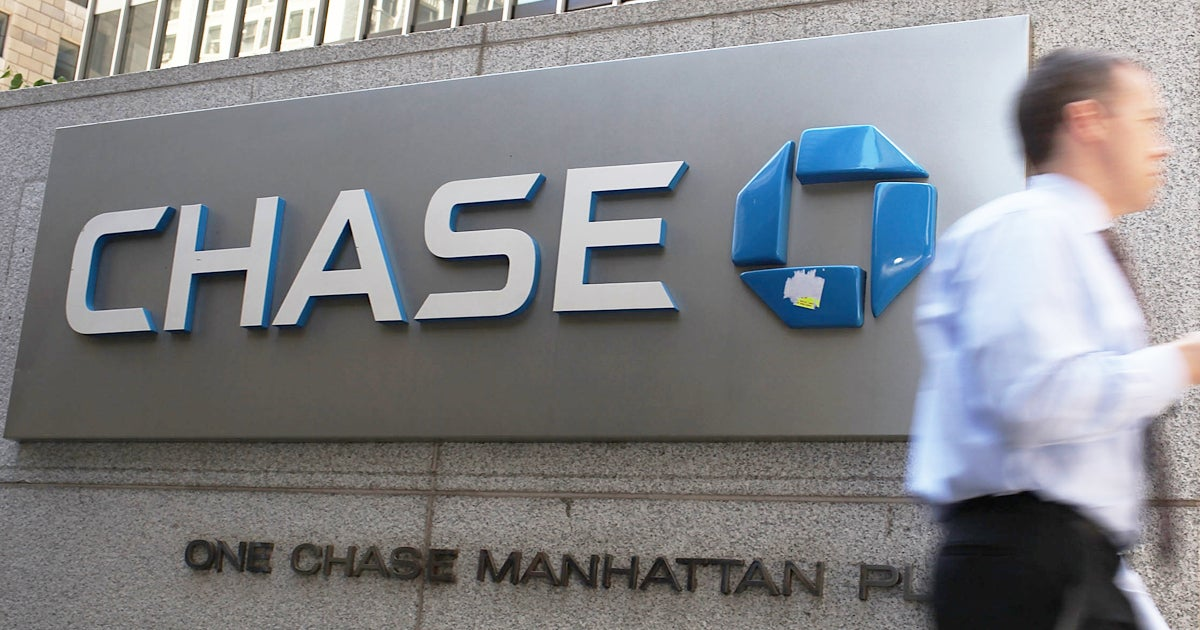 chase-bank-missing-money