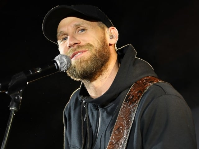 Chase Rice to Perform Multiple Drive-In Concerts Following Controversial Performance Amid Coronavirus Spikes