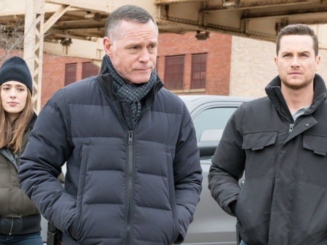 'Chicago P.D.,' 'Med' and 'Fire' Not on Tonight Due to NBC's Capitol Riot Coverage