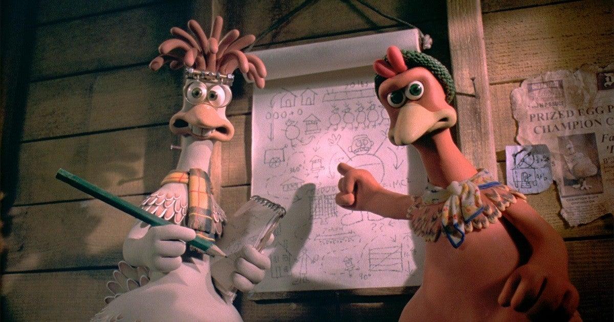 chicken-run-getty