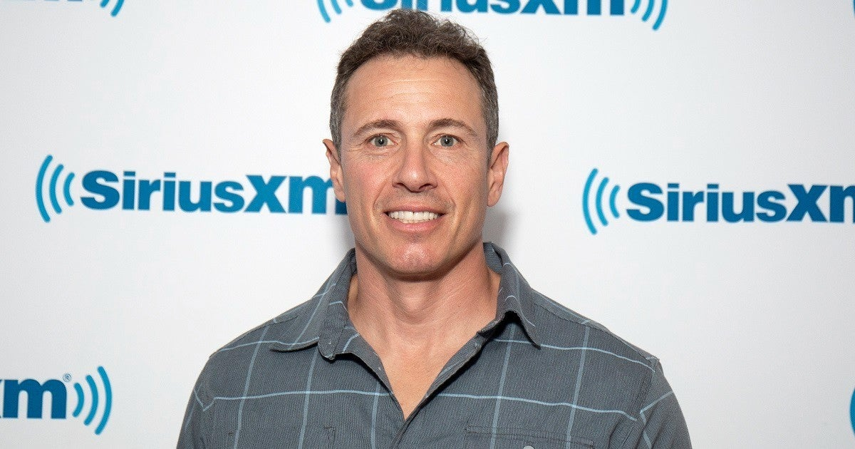 chris-cuomo-getty