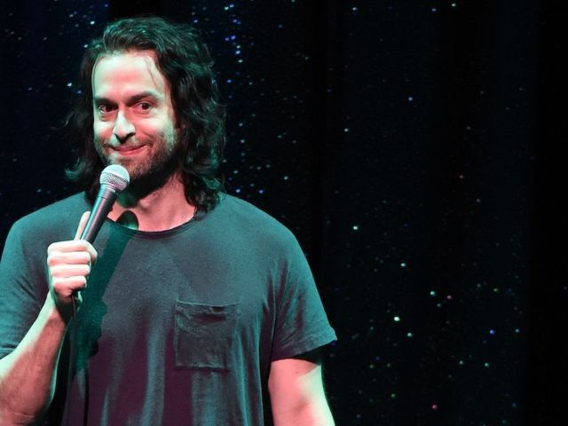 Chris D'Elia's Sexual Misconduct Allegations: Everything to Know