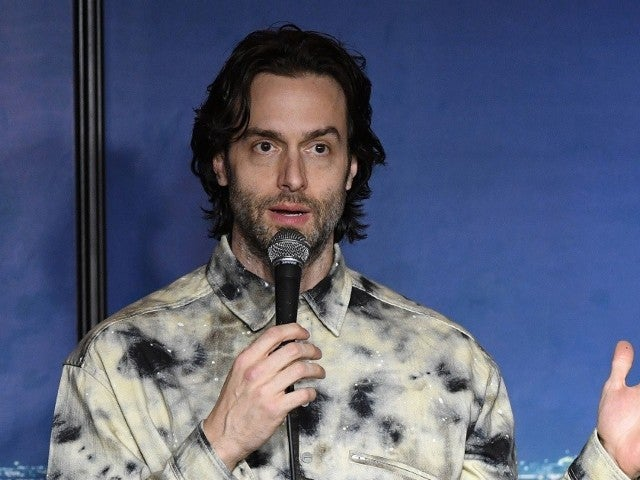 Chris D'Elia's Dismissal of Sexual Misconduct Allegations Sparks Heated Reactions