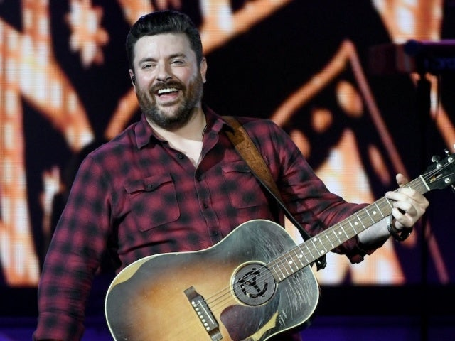 9 Things to Know About Chris Young