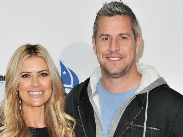 Ant Anstead Enters Breakup Recovery Program Following Christina Anstead Divorce
