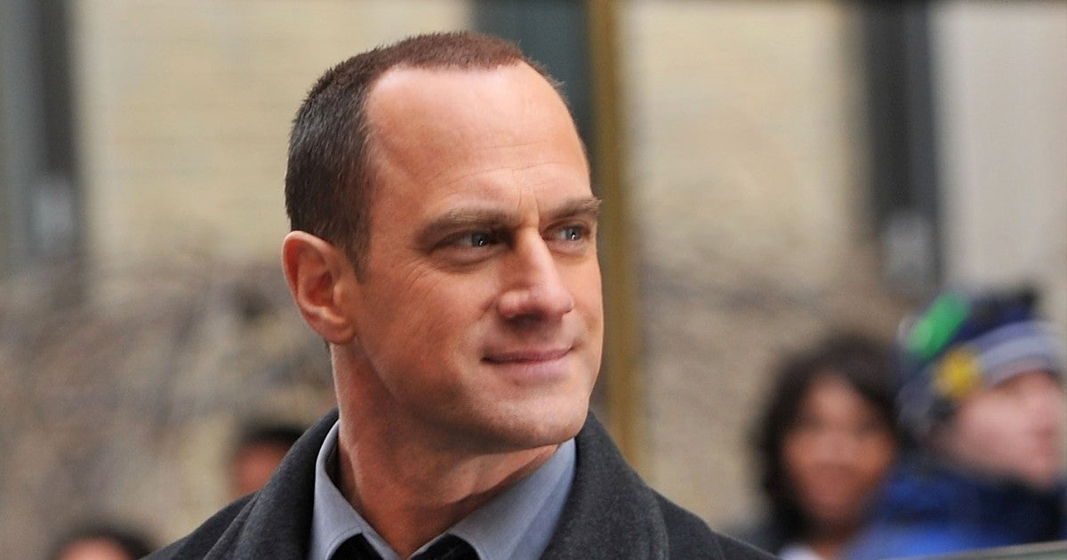 christopher-meloni-law-order-svu