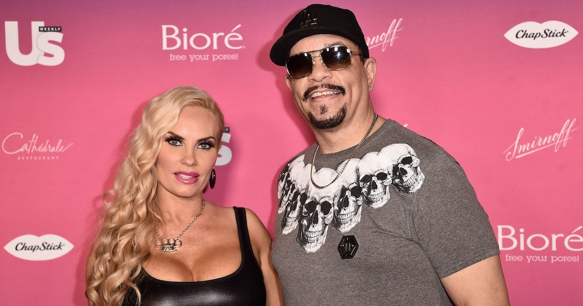coco-austin-ice-t-getty