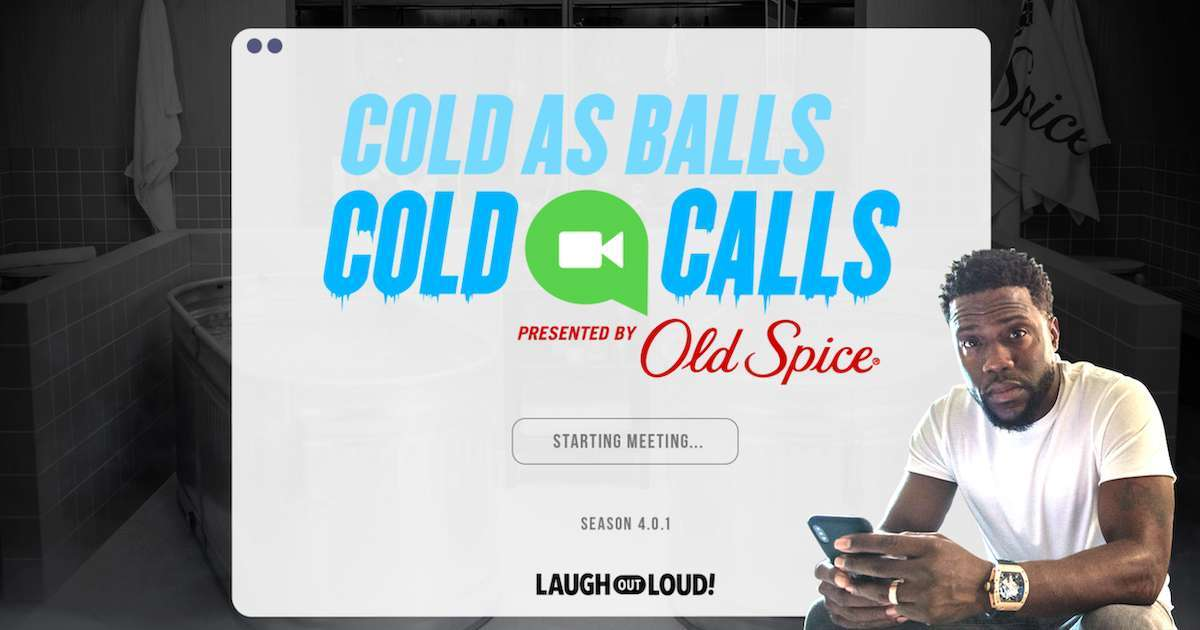 Cold-As-Balls-Cold-Calls