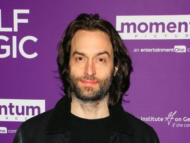 Chris D'Elia: 'You' Star and Comedian's Misconduct and Grooming Allegations Spark More Reported Accusations