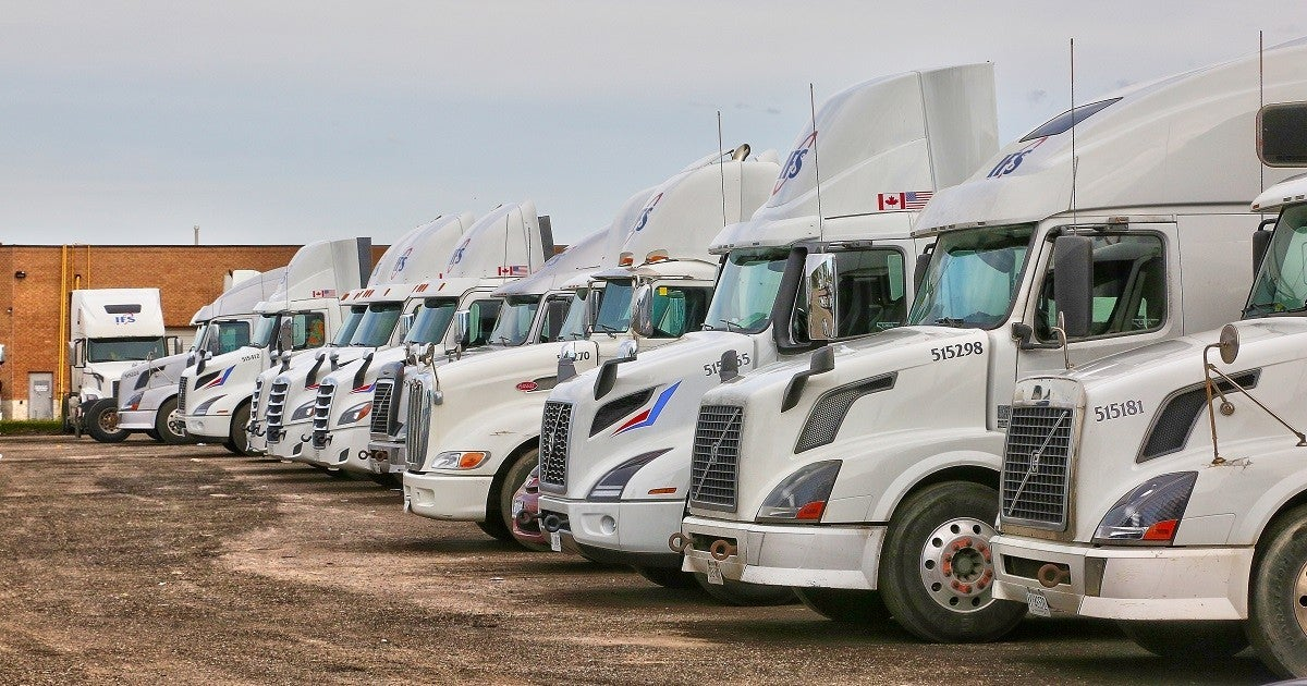 commercial-trucking-getty