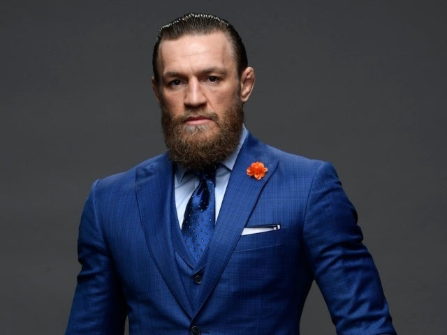 Conor McGregor Retires From UFC for the Third Time