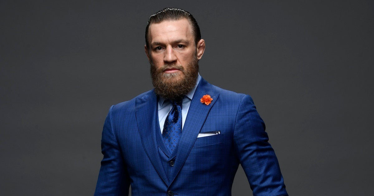 conor-mcgregor-ufc-getty