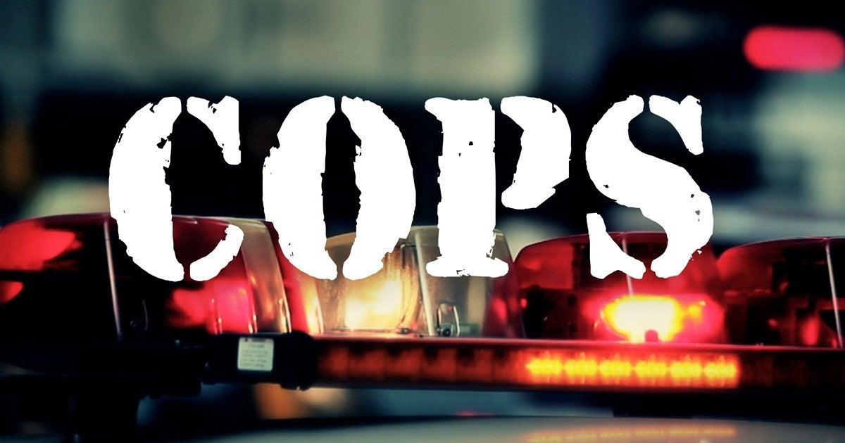 cops-paramount-network