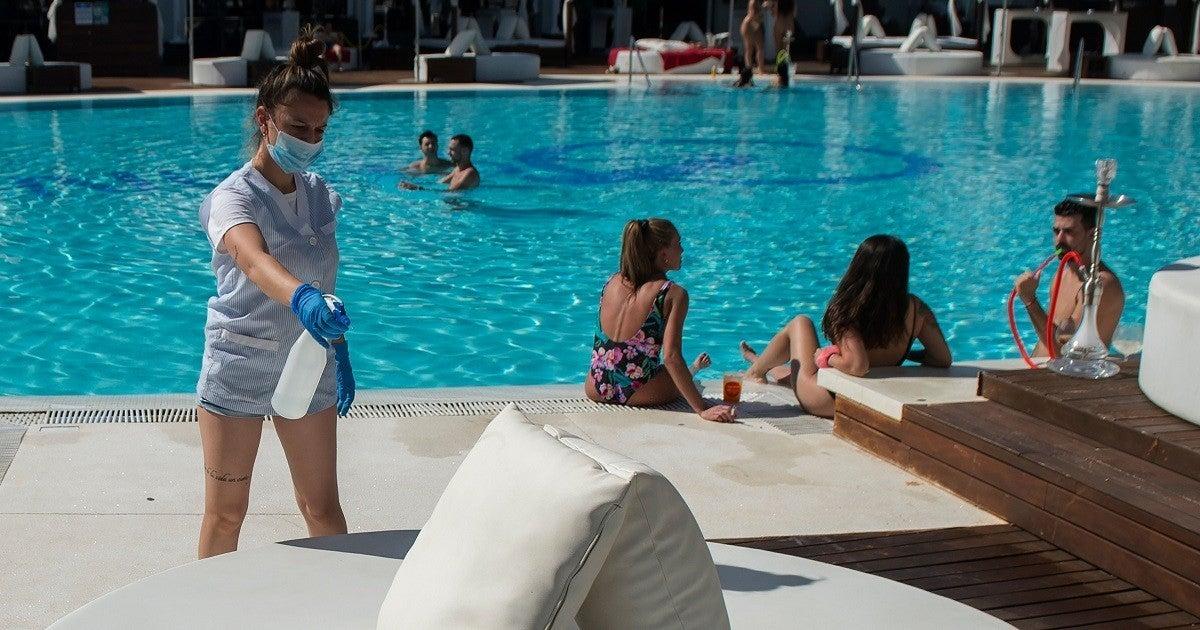 coronavirus-swimming-pool-getty