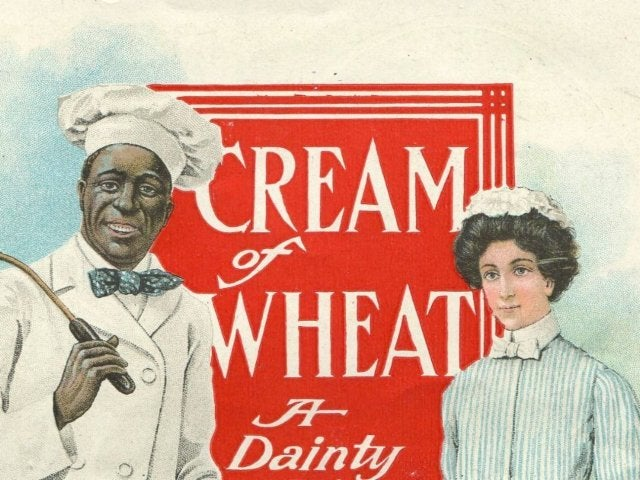Cream of Wheat Logo Overhaul Sparks Debate on Social Media