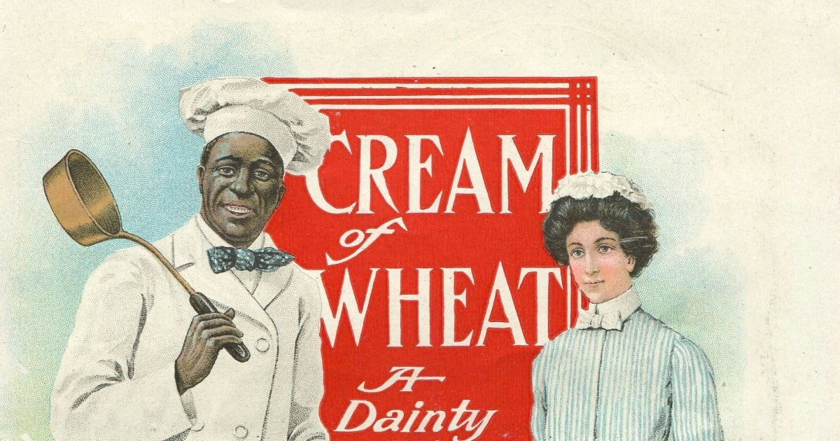 cream-of-wheat