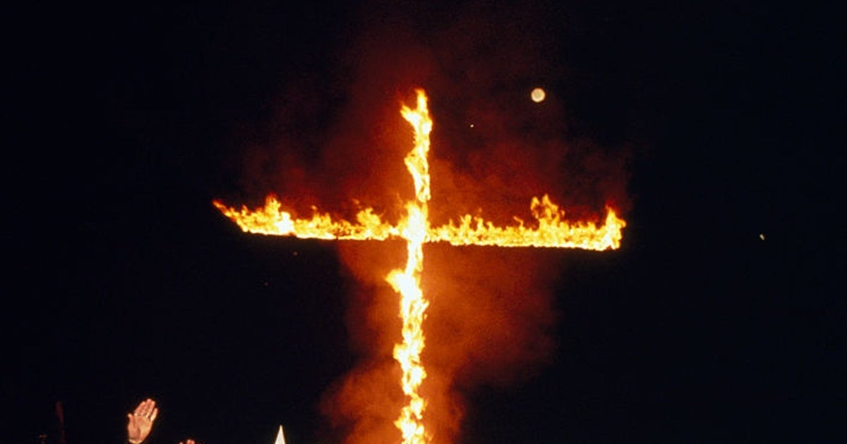 cross-burning-getty