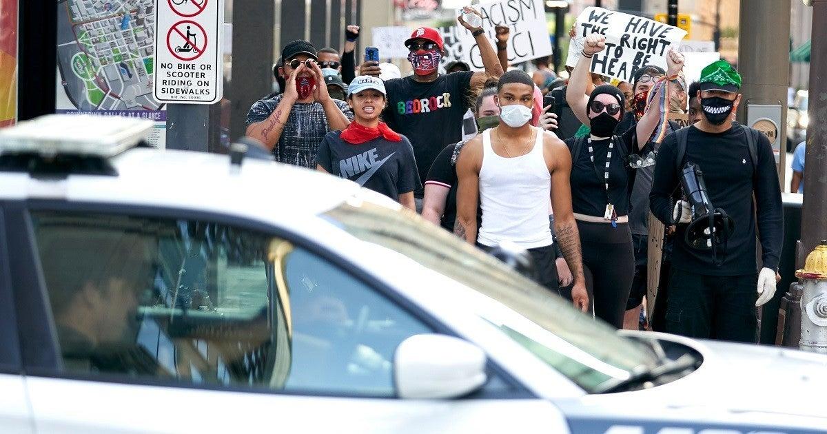 dallas-texas-protesters-getty