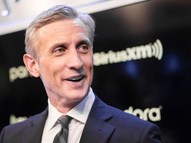 Dan Abrams' 'Live PD' Update Has Fans Crossing Their Fingers