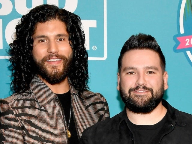 Dan + Shay Call out 'Racism and Discrimination' Amid Protests Across US