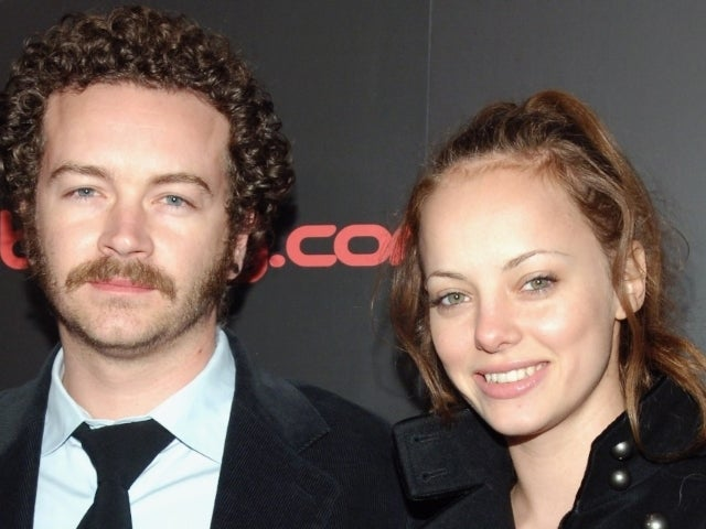 Danny Masterson's Wife Bijou Phillips Shuts Down Social Media Amid Rape Charges