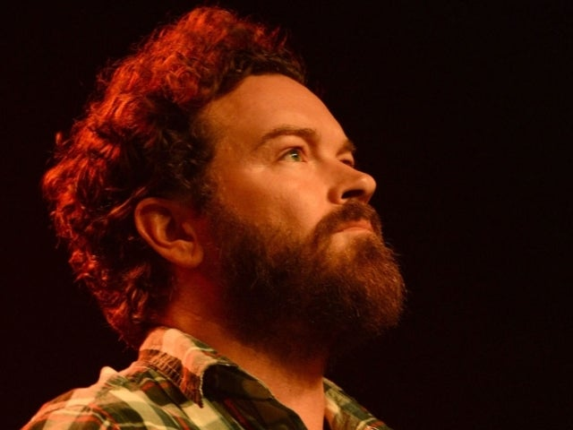 Danny Masterson's Rape Charges Have Fans and Critics Sounding Off