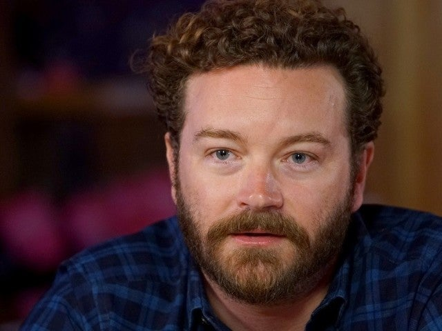 Danny Masterson: DA's Office Declined to File 2 Additional Sexual Assault Charges