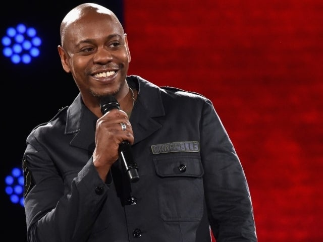Dave Chappelle Speaks About George Floyd, Blasts Candace Owens in Surprise Special