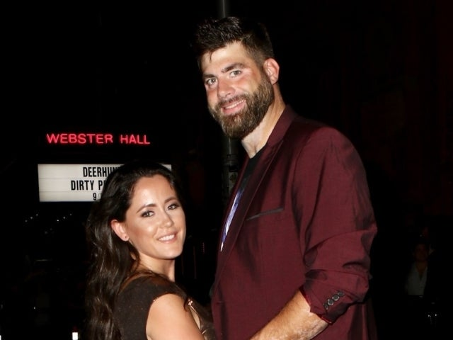 'Teen Mom 2' Alum David Eason Blasts Nathan Griffith's Parenting Amid Abuse Accusations