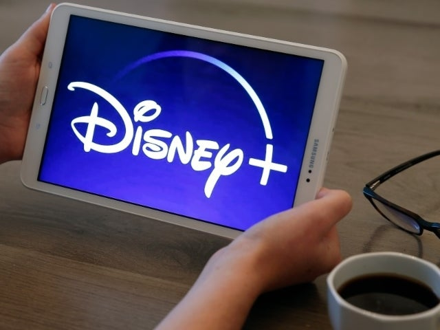 Disney+ Launch Prompts Disney Channel, XD and Junior to Go off the Air in UK