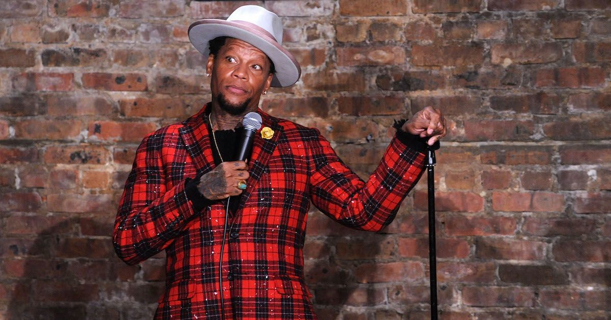dl-hughley-3-getty