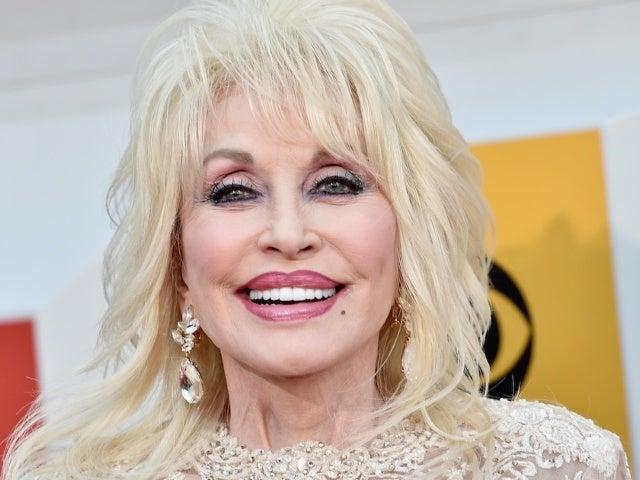 Dolly Parton Helped Fund the Moderna Coronavirus Vaccine