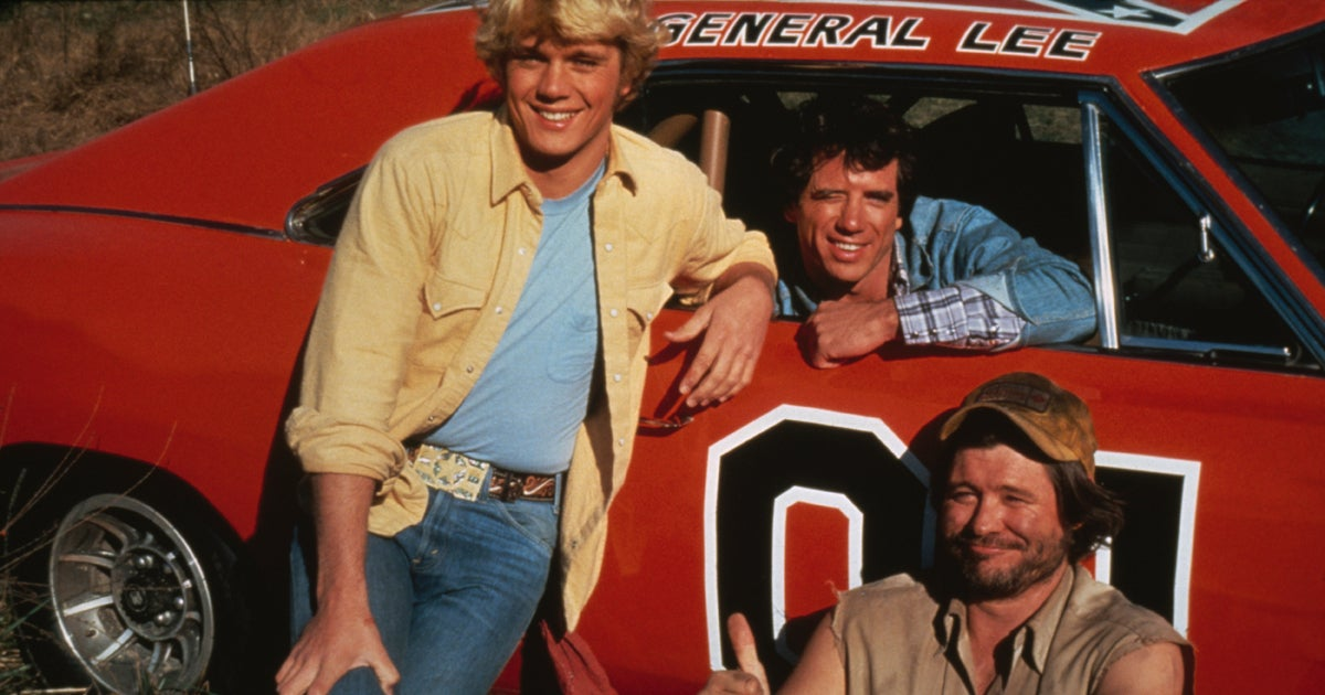 dukes-hazzard-amazon