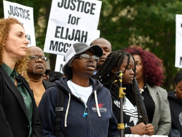 Internet Demands Justice for Elijah McClain, 23-Year-Old Killed by Police in Colorado