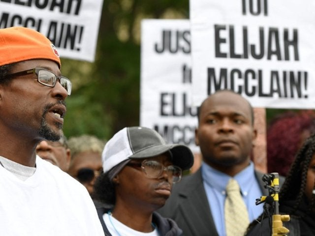 Elijah McClain's Mother Accuses Police of 'Elaborate Cover-up' in Son's Death After Case Reopened in Colorado